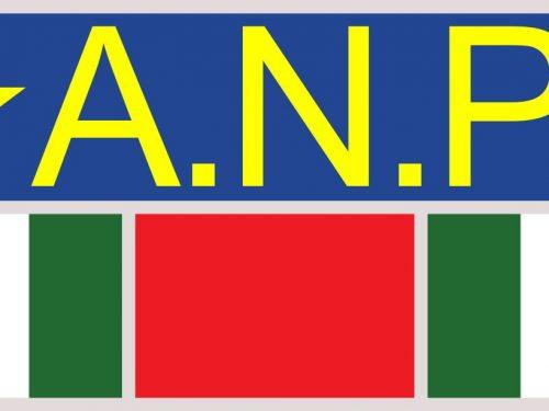 L'ANPI rimane attonita dalla lettera del Sindaco di Brisighella all'A.N.P.I. di Brisighella
