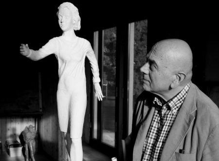 Perché un monumento alle staffette e donne partigiane a Castel Bolognese