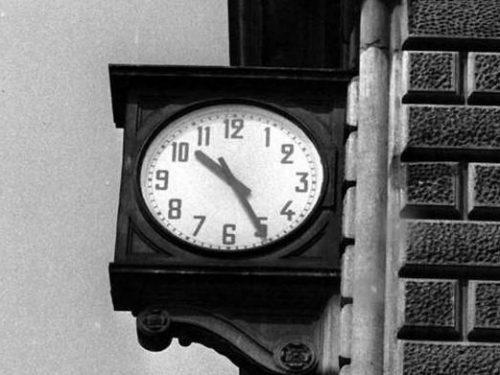2 agosto anniversario strage stazione di Bologna: Noi ci saremo